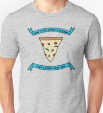 Purpose & Love 3 T-Shirt