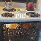 Pie by apclemens