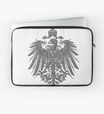 German 1888 Eagle Laptop Sleeve