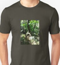 Fairy Hearth Unisex T-Shirt