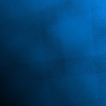Breaking In Blue by schlaacka