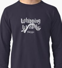 Whipping Wizards Lightweight Sweatshirt