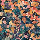 A Shiny Path (3) by angelo cerantola