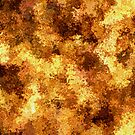 Multicolored texture.Grunge background. by starchim01