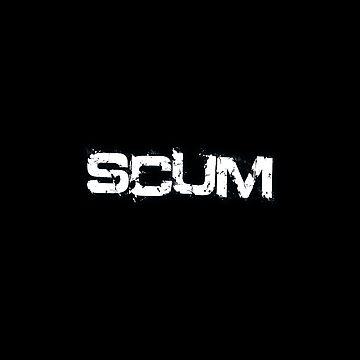 Scum by Purpleandorange