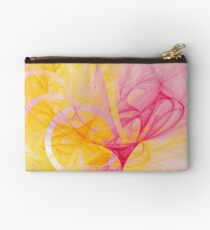 Vernal Equinox Studio Pouch