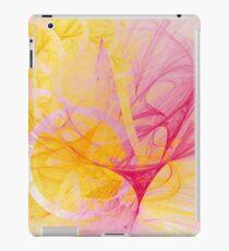 Vernal Equinox iPad Case/Skin
