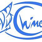 Chimera Logo by Nights-Of-Stars
