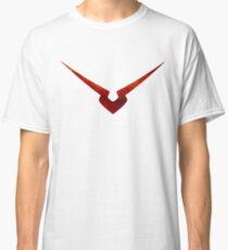 Code Geass - Geass Classic T-Shirt