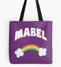 Mabel Sweater Tote Bag