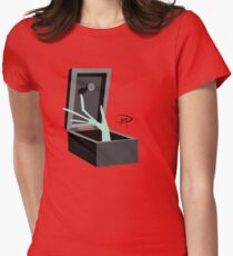 itt addams women s t shirts tops redbubble