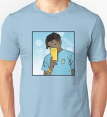 YBN Cordae Unisex T-Shirt