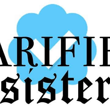 Varified Sister by Beginartist