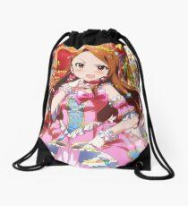 Iori_SR3 Drawstring Bag