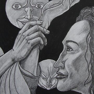 untitled by crowleyronan123