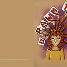 Draw my life by Patricia Van Lubeck
