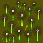 zappwaits Blumen von zappwaits