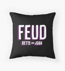 FEUD: Bette und Joan Dekokissen