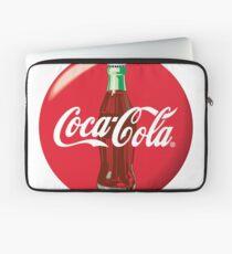 Coca Cola - FLJ1320 - Laptop Sleeve