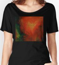 Firestorm Women's Relaxed Fit T-Shirt