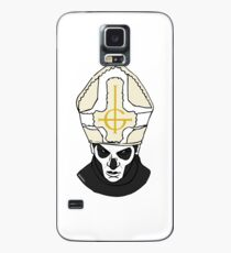 GHOST - Papa Emeritus III Case/Skin for Samsung Galaxy