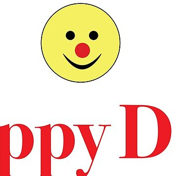 Happy Day by ConsilienceCo
