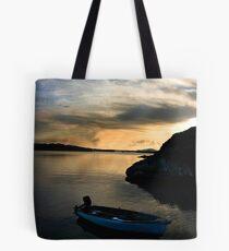 West Cork Tote Bag