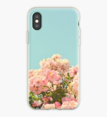 A Simple Kind of Life iPhone Case