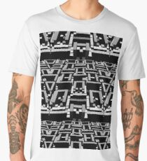 ZS Zenta 092B© Men's Premium T-Shirt