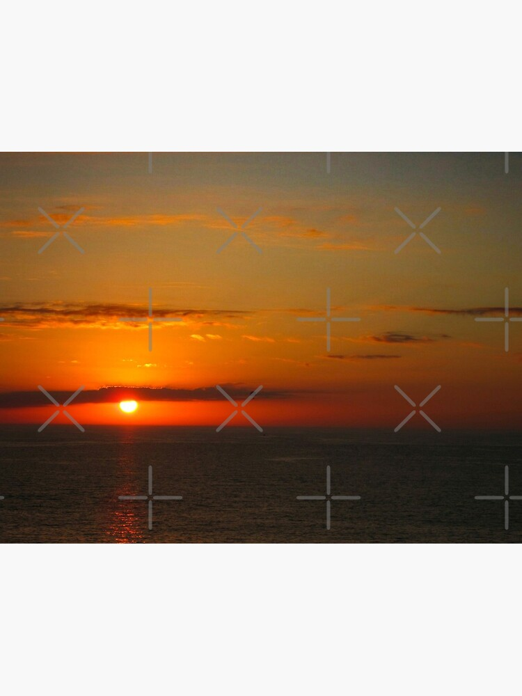 Florida Sunset by debfaraday