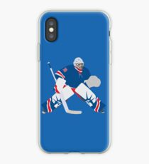 Henrik Lundqvist Iphone Cases Covers For Xs Xs Max Xr X 8 8