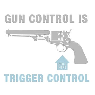 Trigger Control  by 73553