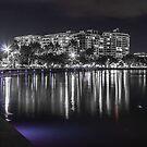 Cairns Australia by infinitephotos