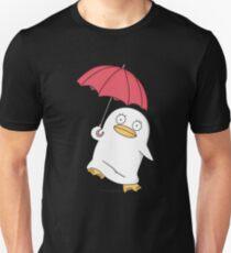 Mr. Raindrop Elizabeth Gintama  Unisex T-Shirt