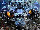 Predator by Veronica Schultz