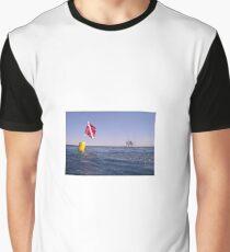 NASNMC Graphic T-Shirt