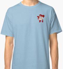 Colonel Reb  Classic T-Shirt