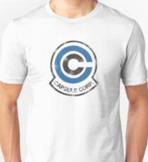 Capsule  Unisex T-Shirt