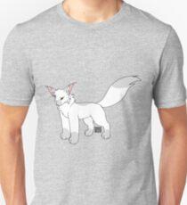 Weißsturm Unisex T-Shirt