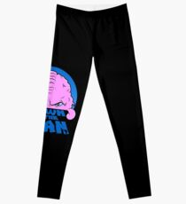 Dawn of the Clan Leggings