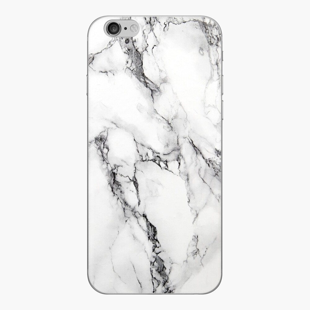 Marble iPhone Cases & Covers
