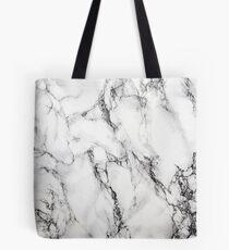 Marmor Tasche