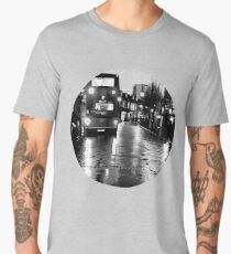 Wet Wandsworth Men's Premium T-Shirt