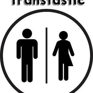Transtastic by TeeJB