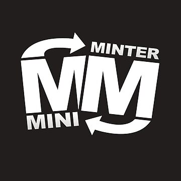 miniminter youtube by gibbiceps