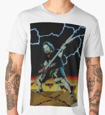 Ruben Torres Self Portrait  Men's Premium T-Shirt