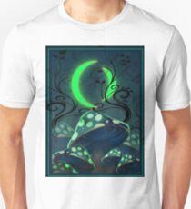 a perfect circle Unisex T-Shirt