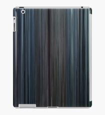 Fury (2014) iPad Case/Skin