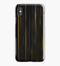 Locke (2013) iPhone Case/Skin