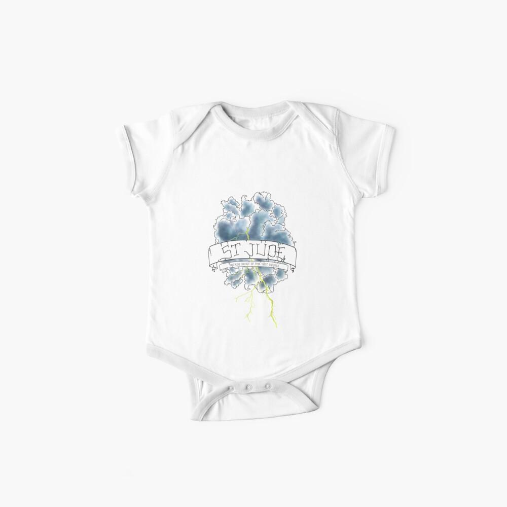 Florenz + die Maschine - St. Jude Baby Body